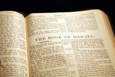 4 Reasons Why Black People Should Stop Daniel Fasting And… [Blog]