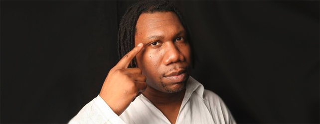 KRS-One Speaks on God, Calling & Purpose [Video/Blog]