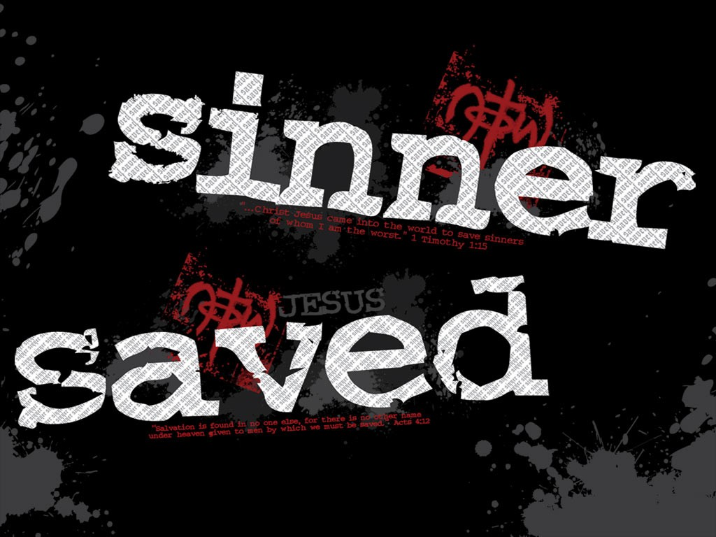 3 Steps to End Slavery to Sin [blog/reflection]
