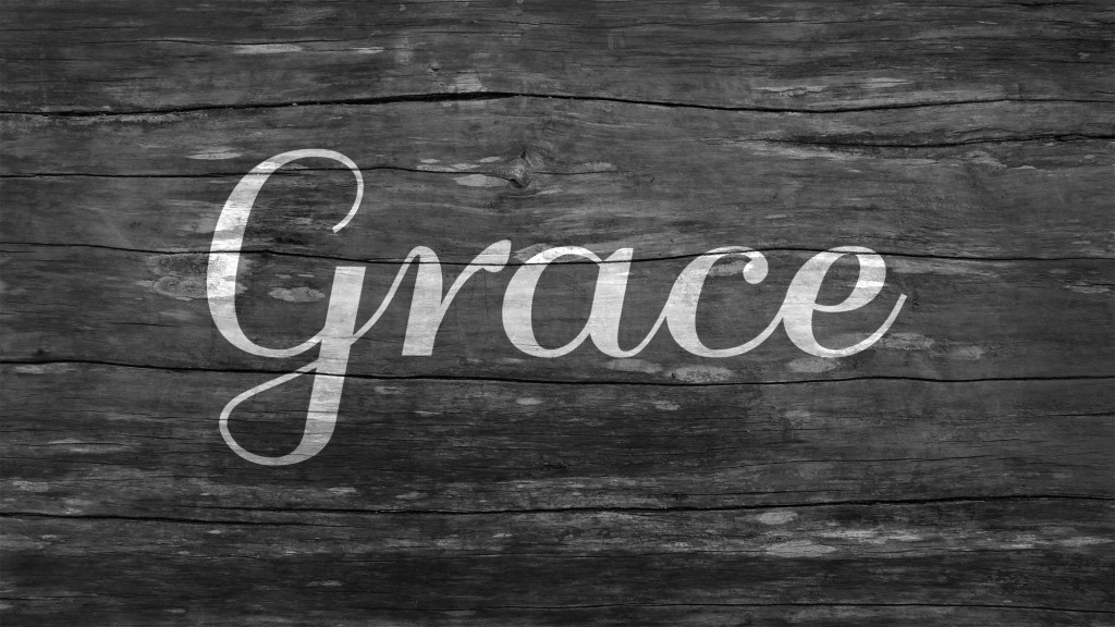 On the Road to Self Grace – Take a Break [reflection/blog]